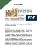 HISTORIA DE LA MUSICA Y MUSICA PRIMITIVA.docx
