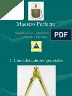 grado_05_maestro_perfecto_full.ppt