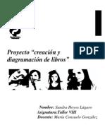 Informeeee Libro Sandra10