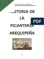 h de La Picanteria