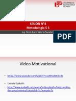Metodología%205S[1]