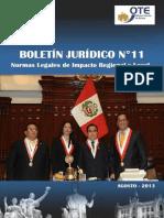 BOLETIN_JURIDICO_11