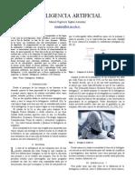Inteligencia_Artificial.doc