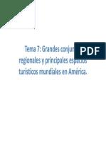 Tema 7. América.pdf