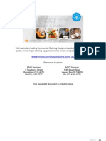hallde combination cutter cc34 sales brochure_c