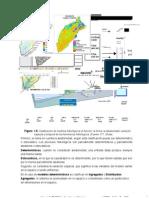 Libro completo de hidrología