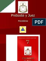 grado_07_preboste_y_juez_miscelanea.ppt