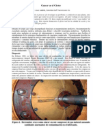 bo5.pdf