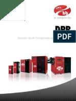 DPR rev08