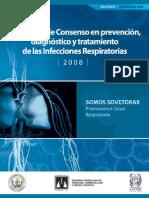 consenso-sovetorax-2008