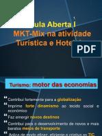 aula aberta-EHTC-mkt-20-12-2013-apresentação