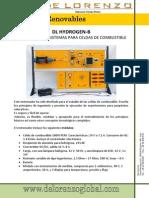 1348661209 Dl Hydrogen b Spa