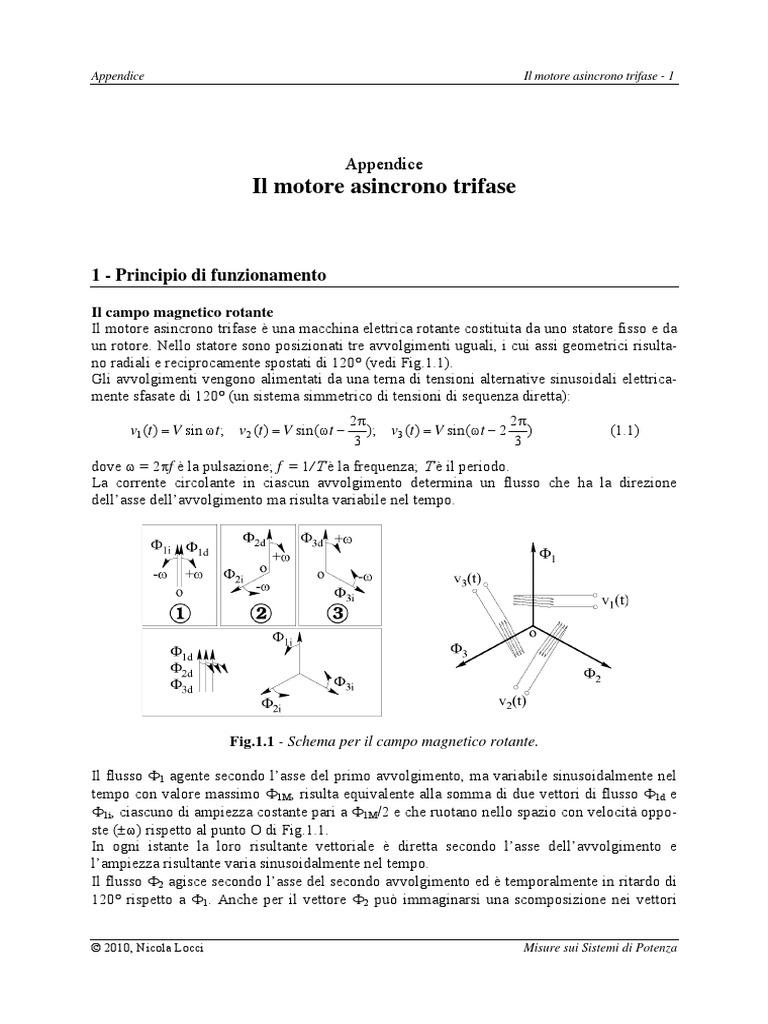 Schemi Elettrici Navali : Come leggere gli schemi elettrici passaggi
