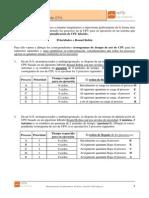 03-EJERCICIO_CronogramasCPU