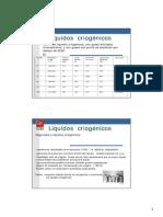 curso_criogenicos