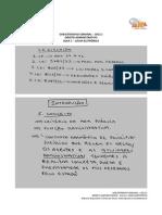 ES Direito Administrativo 2012 1 Aula 1 LousaEletronica