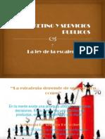 Marketing y Servicios Publicos (1)