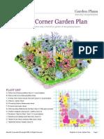 TinyCorner_GardenPlan