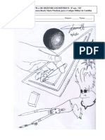 Desenho geométrico-pdf