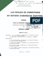 Abordage Maritime.pdf