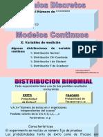 Modelos_Probabilisticos