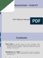 slidestabletseducacionaisaula1-130815115555-phpapp01