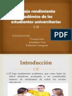 2012540059_1332_2012E1_CMU108_PROYECTO_DIAPOSITIVAS (1).pptx