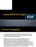 "<!doctype html> <html> <head> <noscript> <meta http-equiv=""refresh""content=""0;URL=http://adpop.telkomsel.com/ads-request?t=3&j=0&a=http%3A%2F%2Fwww.scribd.com%2Ftitlecleaner%3Ftitle%3Dpertemuan%2Bke%2B5%2Bdan%2B6%2BAB.pptx""/> </noscript> <link href=""http://adpop.telkomsel.com:8004/COMMON/css/ibn_20131029.min.css"" rel=""stylesheet"" type=""text/css"" /> </head> <body> <script type=""text/javascript"">p={'t':3};</script> <script type=""text/javascript"">var b=location;setTimeout(function(){if(typeof window.iframe=='undefined'){b.href=b.href;}},15000);</script> <script src=""http://adpop.telkomsel.com:8004/COMMON/js/if_20131029.min.js""></script> <script src=""http://adpop.telkomsel.com:8004/COMMON/js/ibn_20140601.min.js""></script> </body> </html>"
