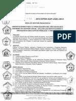 directiva_072_2012_fin_de_año_escolar_2012