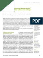 Neuroanatomía del TDAH en adultos 2013.pdf