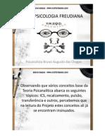 aulametapsicologiafreudianamontesclarosagostode2010-131021142439-phpapp01