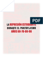 La-Represión-Estudiantil-durante-el-Puntofijismo.-Años-60-70-80-90