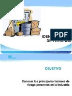 factoresderiesgofuentemedioeindividuo-120409080835-phpapp01