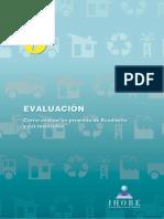 Evaluación Ecodiseño 7. IHobe