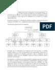 CO_U1_EV_ESZT.doc