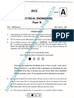 AEE PAPER III+ Blog.unlocked