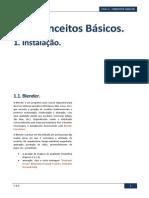 CGAV1_01_ConceitosBasicos01