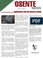 Cópia_de_segurança_de_Aposentenews - 2