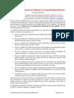 bo15.pdf