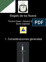 grado_09_maestro_elegido_de_los_nueve_full.ppt