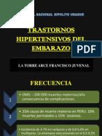 ESTADOS HIPERTENSIVOS DEL EMBARAZO EXPOSICION.pptx