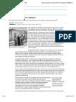 Joan Teixidor, ara i sempre | Quadern | EL PAÍS