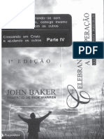 celebrando a recuperacao III e IV.pdf