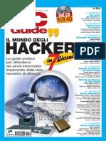 PC.guide.il.Mondo.degli.hacker