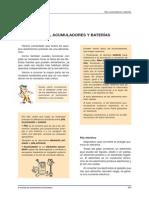 8.automatismoelectronico217-266 (2)