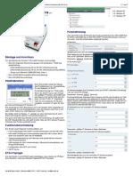 Handbuch KNXnet IP Router 5