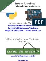 arduinopythonldg-110907110455-phpapp02