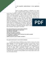 fiches_huiles_essentielles.pdf