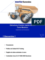 CURSO MECANICO 930 E4 Manual Del Instructor 2011