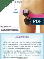 thigh gap.pptx